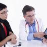 Вероятный скрытый симптом развития раковой опухоли в легких вычислили специалисты