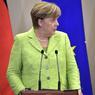 Меркель  прокомментировала возможность приостановки «Северного потока — 2»