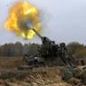 В ВСУ заявили о «мощных боях» с ополченцами на передовой возле Азовского моря