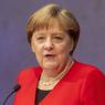 Ангела Меркель надеется в скором времени провести встречу с Владимиром Зеленским