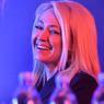 Рудковская: Сергею Лазареву не хватило «хитовости»