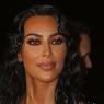 Ким Кардашьян опубликовала фото новорожденного сына и обнародовала его необычное имя