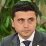 Депутат Госдумы предположил, что обновлённая Рада может пойти на контакт с Россией