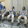 Сотрудники Центра подготовки космонавтов пожаловались Рогозину на свои земные проблемы