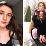 Две девушки пропали в городе Ржеве Тверской области