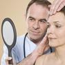 Пять вероятных сигналов кожи о болезнях человека обозначили специалисты