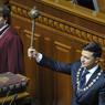 Украинский политолог предсказал «главную битву» Зеленского с Коломойским