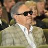 Отметивший 85-летие за рубежом Глеб Панфилов закончил фильм по Солженицыну