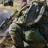 Под Владимиром ликвидировали боевиков, планировавших теракт