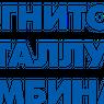 Сотрудник ЧМК победил во всероссийском профессиональном конкурсе