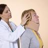 Десять предполагаемых признаков появления раковой опухоли раскрыли специалисты