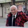 Владимир Познер посоветовал, где искать правдивую информацию