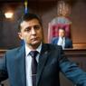 Пушков счёл Зеленского неготовым к должности президента