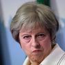 Тереза Мэй в ближайшие часы объявит о своей отставке из-за разногласий по Brexit