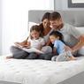 Бюджетные и качественные матрасы обеспечат спокойный сон