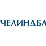 Челиндбанк улучшил условия по кредиту «Госконтракт»