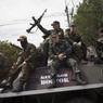 В Донбассе посчитали потери армии Украины после новых ответных атак сил ДНР и ЛНР