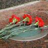 В Москве похоронили бортпроводника, погибшего при ЧП в Шереметьево