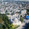 Немецких политиков обвинили в нарушении закона после поездки в Крым