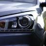 Жительница Китая расплатилась за автомобиль в салоне 66 мешками мелочи