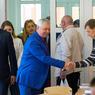 На праймериз «Единой России» в Челябинске разгорелся скандал