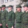 В Минобороны предложили ужесточить правила призыва в армию