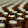 Российские магазины могут обязать принимать бутылки