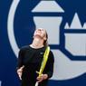 Светлана  Кузнецова: «Чувствую, что я могу играть»