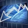 Экономика США перестала быть самой конкурентоспособной в мире