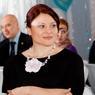 11-кратная чемпионка мира по самбо Ирина Родина: «Для многих схватка со мной была как последний бой»