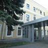Плюс на минус: закон физических лиц администрации Волгограда