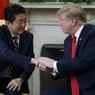 Против кого готовится воевать Япония?