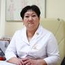 Быть врачом тибетской медицины – знак свыше