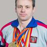 Трехкратный чемпион мира по самбо Игорь Куринной: «У меня два преимущества: имя и честное слово»