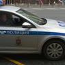 На юго-западе Москвы столкнулись три автомобиля