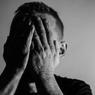 Ученые: хроническое воспаление может привести к расстройствам психики