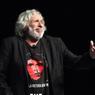 Пьер Ришар: «Я начинаю вспоминать о возрасте, когда у меня болит поясница»