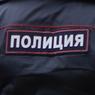 Торговцев поддельными медкнижками задержали в центре Москвы