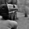 В Подмосковье в ходе конфликта мужчину ранили из травматического пистолета