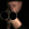 В центре Уфы молодой мужчина открыл стрельбу из охотничьего ружья
