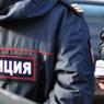 В отделе полиции на востоке Москвы офицер покончил с собой, обвинив начальство