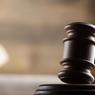В Новопокровском районе мужчине предъявлено обвинение в убийстве местного жителя