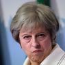 На пост премьера Великобритании претендуют 10 кандидатов