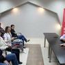 Законность решений челябинских властей проверит Генпрокуратура