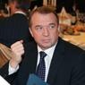 Глава ТПП уверен, что США специально придумывают поводы для санкций