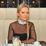 Похудевшая Дана Борисова без макияжа  выглядит свежее и моложе