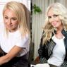 """""""Ноги ее не будет на российском ТВ"""", за что Яна Рудковская не может простить Машу Малиновскую?"""