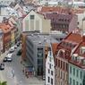 Латвийцы приуныли: в стране вырос налог на недвижимость