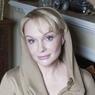 Адвокат: актрисе Ирине Цывиной угрожали перед смертью