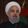 Роухани: потенциал давления США на Иран иссяк